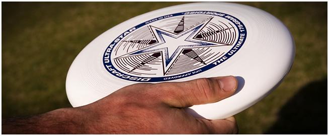 ultimate-frisbee-overhand