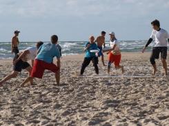 Sun Beam 2012 rjp-squad-i-free