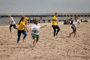 mariu meskos beach ultimate lithuania team ultimate spring break 2013 (10)
