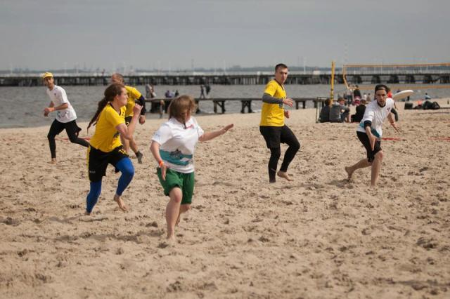 mariu meskos beach ultimate lithuania team ultimate spring break 2013 (10)