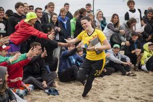 mariu meskos beach ultimate lithuania team ultimate spring break 2013 (11)