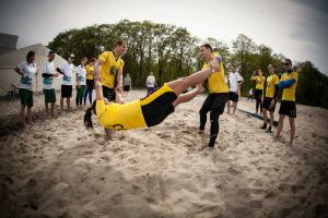 mariu meskos beach ultimate lithuania team ultimate spring break 2013 (4)