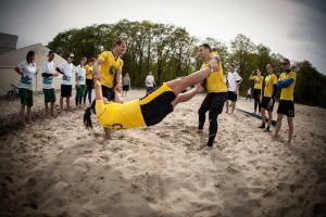 mariu meskos beach ultimate lithuania team ultimate spring break 2013 (4)