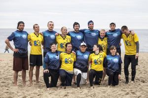 mariu meskos beach ultimate lithuania team ultimate spring break 2013 (5)