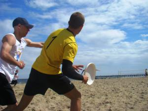 mariu meskos beach ultimate lithuania team ultimate spring break 2013 (7)
