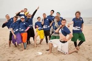 mariu meskos beach ultimate lithuania team ultimate spring break 2013 (9)