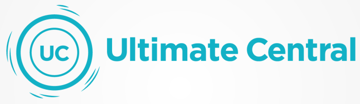 Ultimate Central