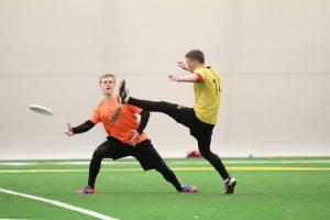 kick2014 (2)