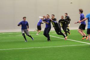 kick2014 (4)