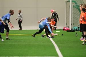 kick2014 (5)