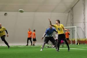 kick2014 (7)
