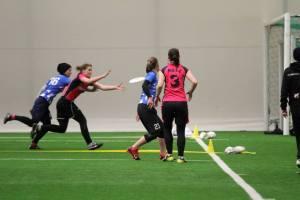 kick2014 (8)