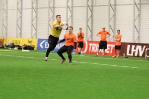 kick2014 (9)