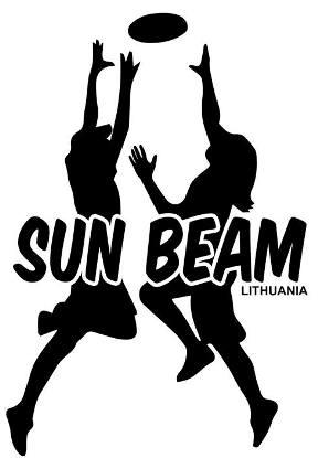 SUN BEAM logo