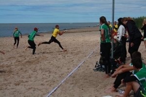 ultimate sunshine tournament mariu meskos 2014 (2)