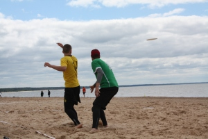 ultimate sunshine tournament mariu meskos 2014 (3)