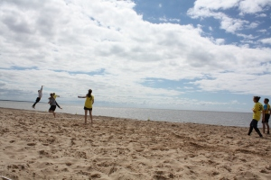 ultimate sunshine tournament mariu meskos 2014 (4)