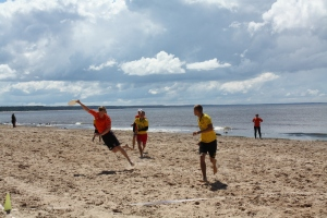 ultimate sunshine tournament mariu meskos 2014 (6)