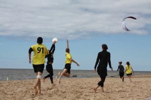 ultimate sunshine tournament mariu meskos 2014 (7)