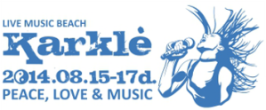 karkle-2014