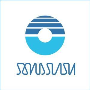 sandslash logo