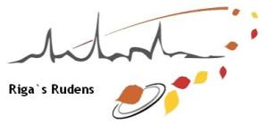 Rigas_Rudens-logo