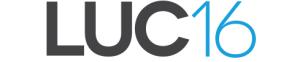LUCi_logo_2016
