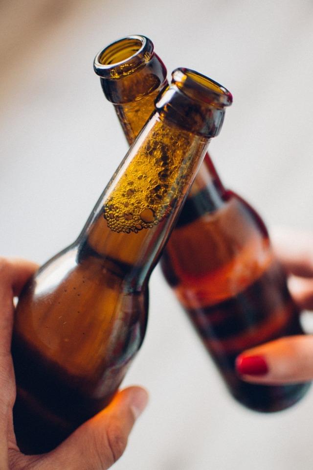 beer-932943_1280