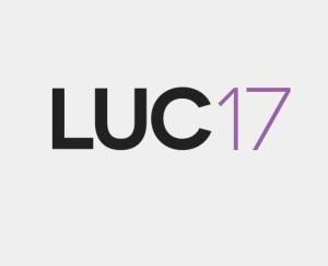 luc17-logo