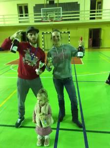 Turnyro MVP
