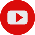 youtube-icon-logo-05a29977fc-seeklogo-com