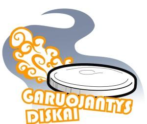 garuojantys-diskai-2018-logo