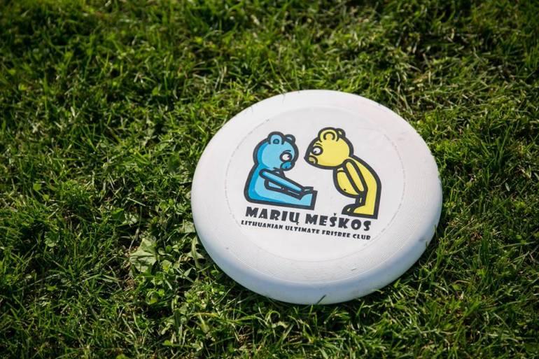 mm_diskas